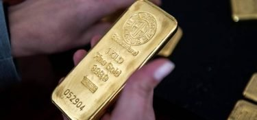 Comprar Oro, Cómo, Dónde y Cuándo